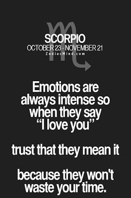39 Quotes about Scorpio Love Relationships | Scorpio Quotes