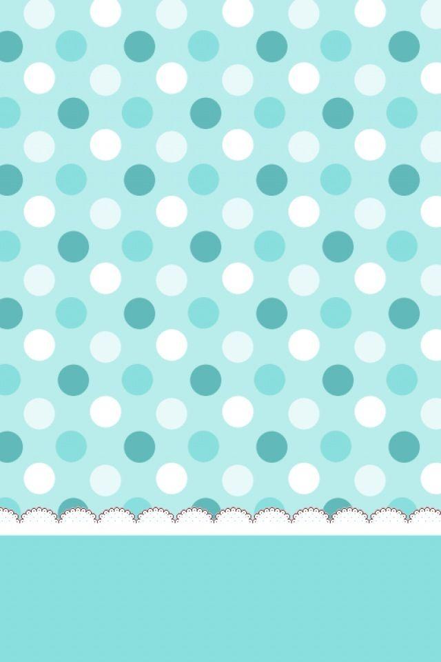 Cute iPhone 5 Wallpaper