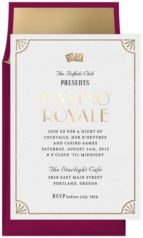 casino royale online royals online