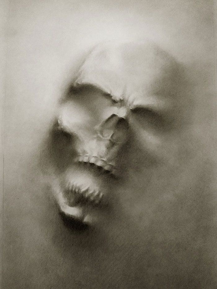 3d-art-illusion-pencil-drawings-jerameel-lu-3