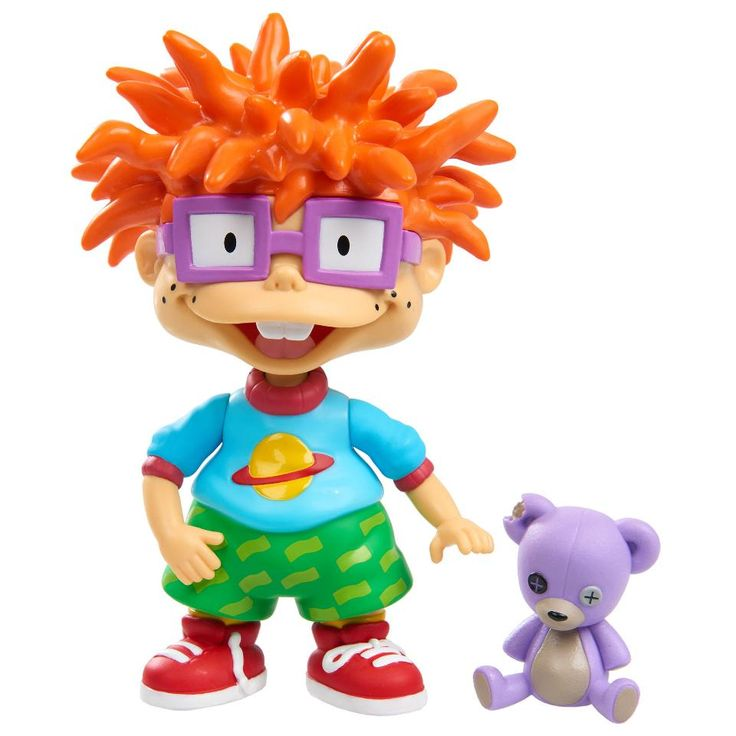 Toys R Us Chucky : Best rugrats theme party images on pinterest