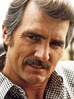 actor Dennis Weaver Born: June 4, 1924 Died: February 24, 2006 Tribe: Cherokee and Osage