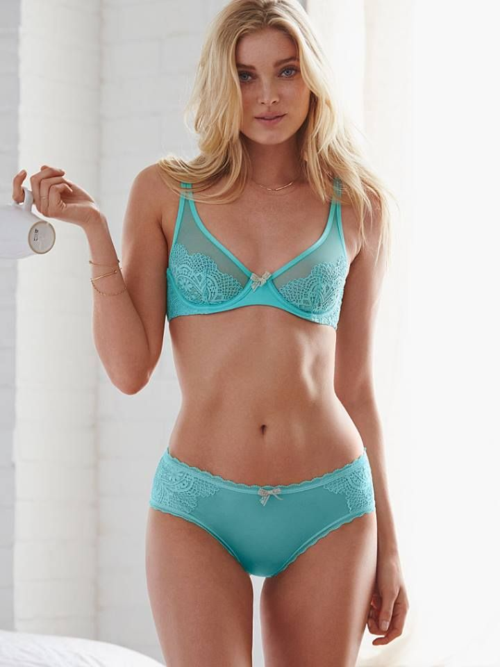 17 Best Images About Victorias Secret On Pinterest