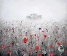 paintings WWI - Google Search