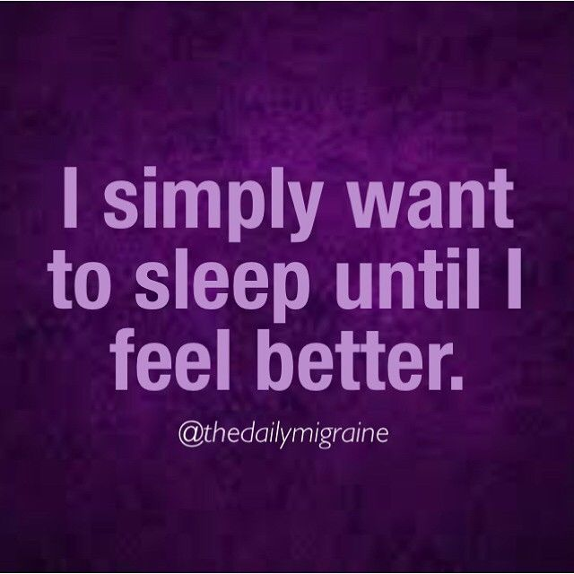Depression Quotes To Feel Better: Best 25+ Depression Sleep Ideas On Pinterest