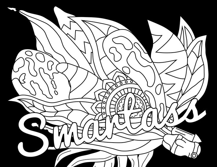 302 Best Coloring Pages Images On Pinterest