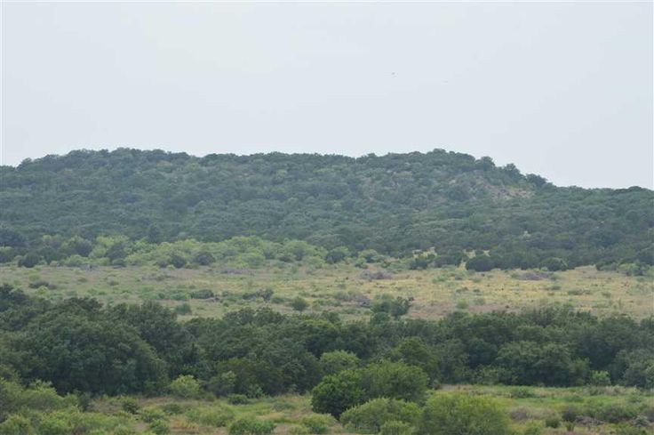 4,000 acres of Pasture/Ranch / Hunting Land / Recreational Land for sale. CR 187, Breckenridge, TX