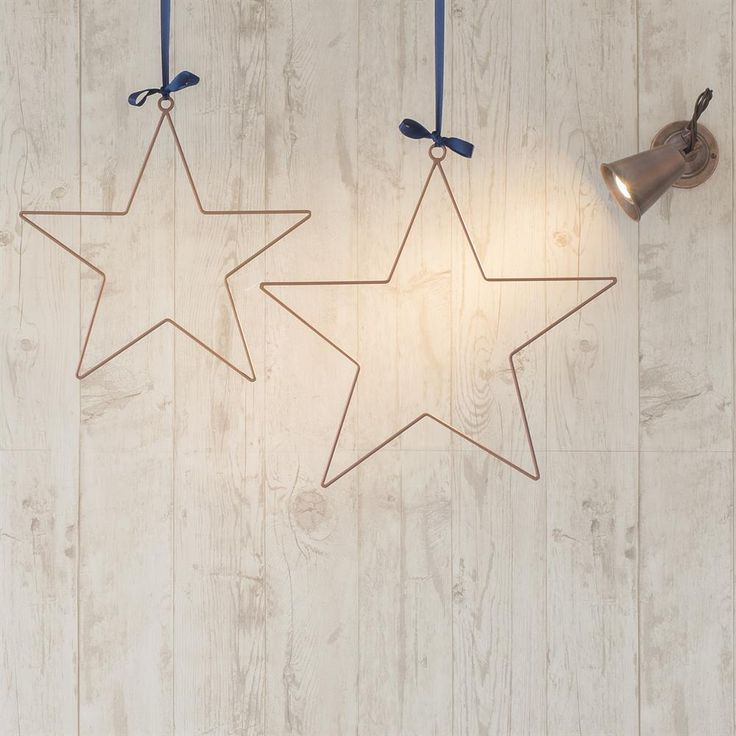 Our Bergan Star is a perfect addition toy our home this festive season. #home #christmas #festive #star