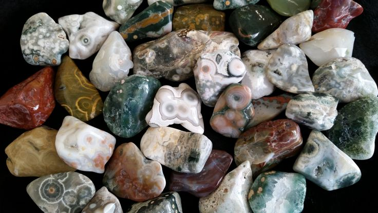 Ocean Jasper from The Crystal Ritual on Etsy.  https://www.etsy.com/listing/229956679/tumbled-ocean-jasper-5-pieces?ref=shop_home_active_21