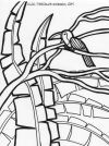 Here, you will find 20 island coloring pages. This falls very short of the 45,000 tropical islands on planet earth. You can spend the rest of your life exploring islands, but it's much easier to color free island [...]Continue reading...