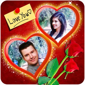 """Romantic Love Photo Frames  Romantic Love Photo Frames Apply beautiful and Romantic love photo frames to your photos, create memorable photo albums and share in online platforms.. Make your love more romantic and creative with this Photo frames. """"Romantic Love Photo frames"""" is a collection of over 30 single and double...  http://www.playapk.org/romantic-love-photo-frames-1-8-apk-photo-frames-love-free-download/ #android #games"""