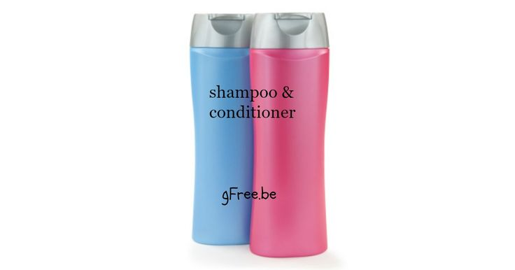 Women Of All Ages! Free Shampoo & Conditioner + $50 E-Card - http://gimmiefreebies.com/women-of-all-ages-free-shampoo-conditioner-50-e-card/ #Apply #Beauty #Free #Freebies #Gratis #ad