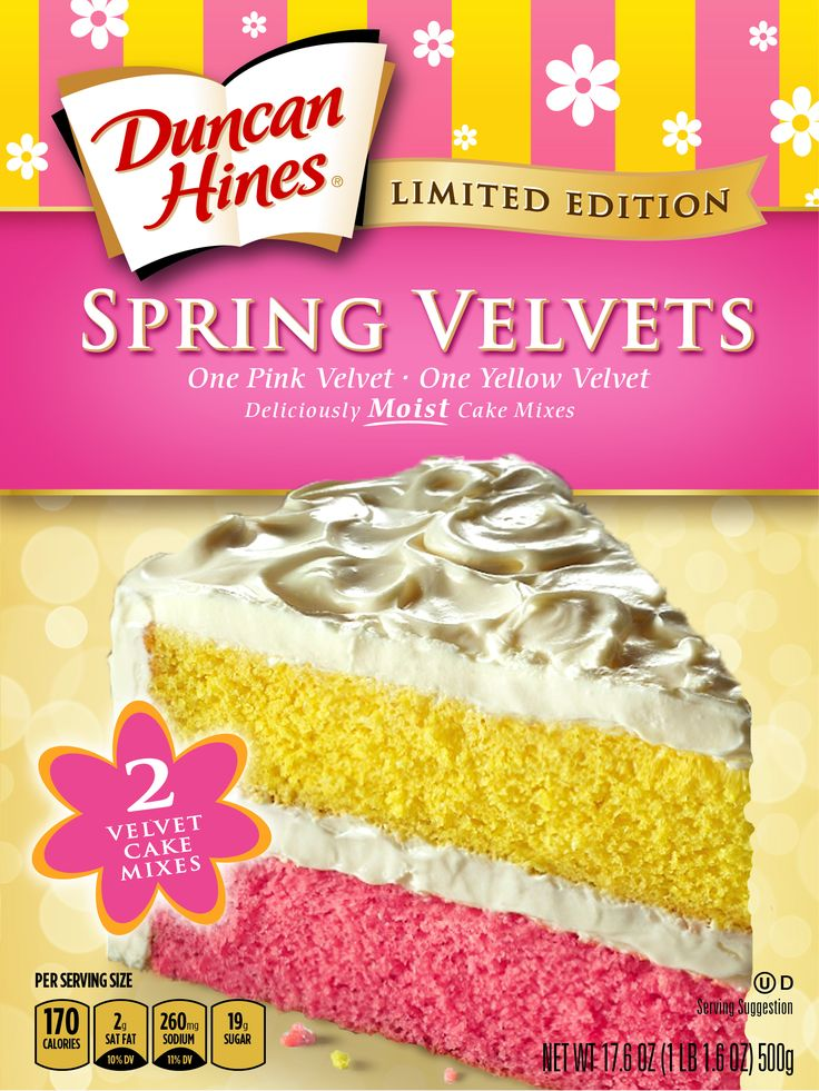 duncan hines wedding cake duncan hines velvets cake mixes make your 13785