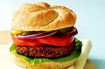 The Jackalope 404 E 6th St, Austin, 78701 https://munchado.com/restaurants/the-jackalope/53031?sst=a&fb=m&vt=s&svt=l&in=Austin%2C%20TX%2C%20USA&at=c&lat=30.267153&lng=-97.7430608&p=0&srb=r&srt=d&q=pub&dt=t&ovt=restaurant&d=0&st=d