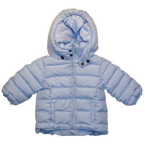 Proteggi tuo figlio dal freddo dell'inverno! Il giubbino azzurro Coccode in piuma d'oca è scontato! Acquistalo a soli 39,50 euro anziché 79 da Nidodigrazia! Ti aspettiamo in negozio!  #saldi #abbigliamento #bambini #giubbini #inverno www.nidodigrazia.it