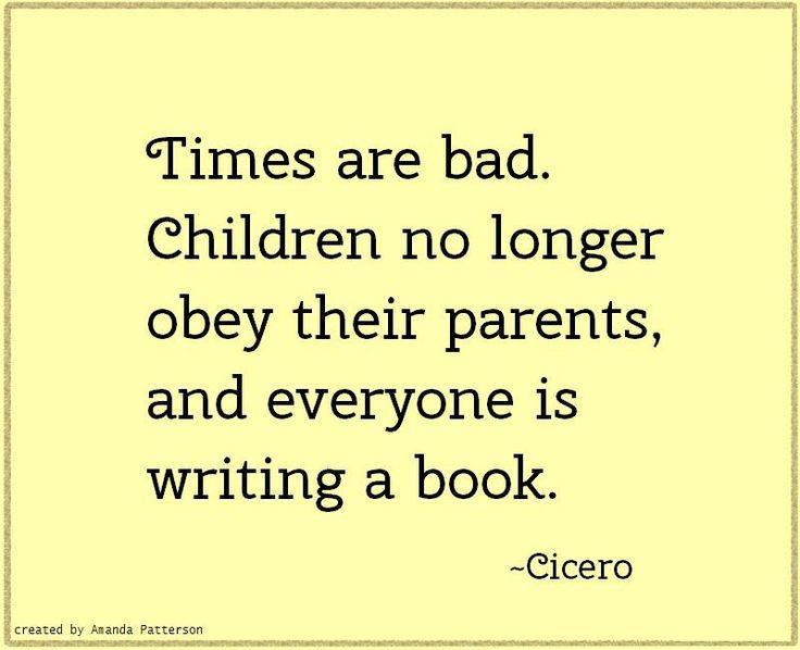 Cicero Critical Essays
