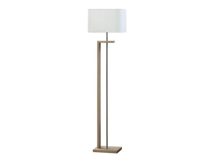 1000 id es sur le th me lampadaire bois sur pinterest lampadaires lampe bo - Lampadaire pieds bois ...