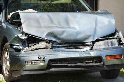 Understand Your Options For A Totaled Car Car Options Totaled