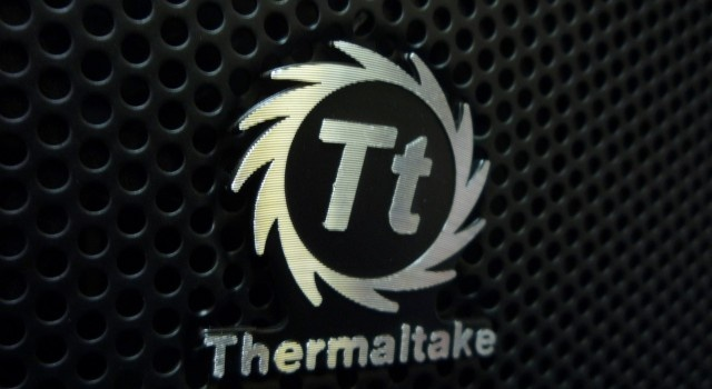 189 best tecnologa images on pinterest computer science thermaltake is a sponsor to our give aways we give video games away to gamers fandeluxe Gallery