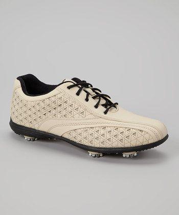 Do Adidas Suede Shoes Stretch