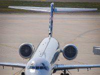 N904DA Delta Air Lines McDonnell Douglas MD-90-30 - cn 53384 / 2096