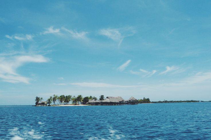 Panama, frontera, mochileros, aventura,viajes baratos