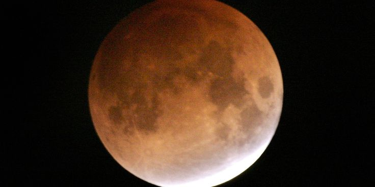 "What exactly is a ""blood moon,"" and what's its connection to a lunar eclipse?  Skywatchers will find out on April 15, as the first total lunar eclipse of 2014 kicks off a series of four blood moons expected to grace the night sky over the next year and a half. Just check out the new NASA video above to learn more."