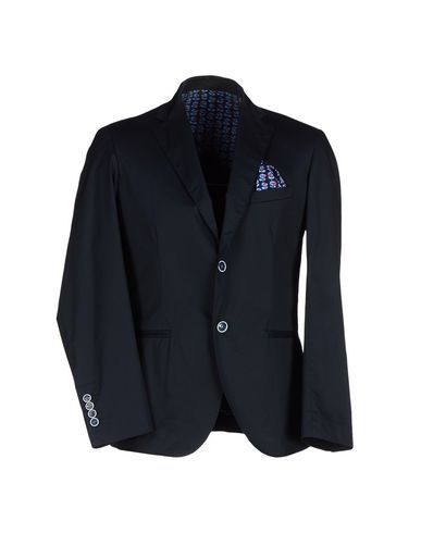 #Marco nils giacca uomo Blu scuro  ad Euro 100.00 in #Marco nils #Uomo abiti e giacche giacche