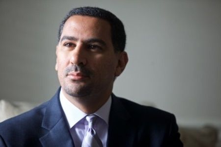 """'He's what we call … a bottom feeder appealing to Southern segregationists' (PJ Media) – Obama administration Muslim adviser Mohamed Elibiary is no stranger to regular PJ Media readers. In September, Elibiary wasunceremoniously removedfrom his fellowship position with the Department of Homeland Security, which he tried tospin as a """"resignation,"""" but letters sent to members ..."""