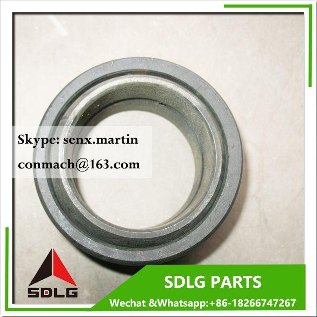 4021000050 bearing, bearing for sdlg wheel loaders, excavators , motor graders sdlg brand new, sdlg backhoe loader, sdlg e6210f excavator, sdlg e6235f excavator price