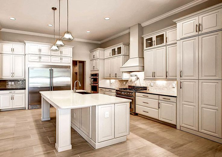 17 best images about d r horton homes florida on for Kitchen cabinets venice fl