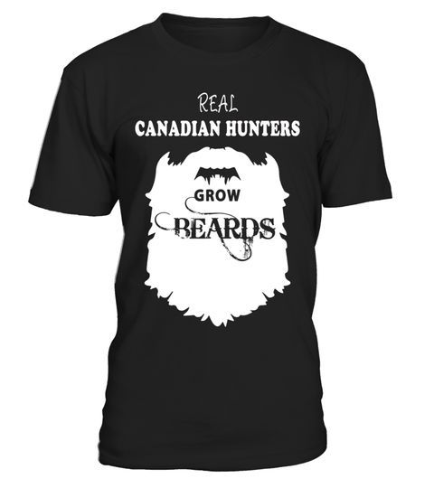 Canadian costume on pinterest canadian smocking for Order custom t shirts canada