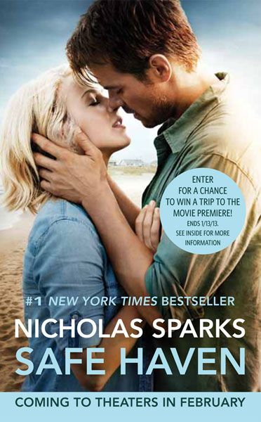 Google Image Result for http://www.nicholassparks.com/images/uploads/books/201210-safe-haven.jpg