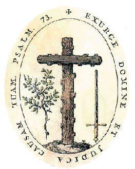 CONVERSANDO ALEGREMENTE SOBRE A HISTÓRIA.: Inquisição Espanhola