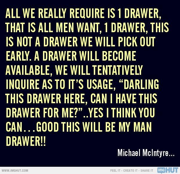 Michael McIntyre #comedian #michaelmcintyre #capitalfmarena