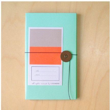 Love, love, love this colour paletteBook Album, Minis Book, Colors Combos, Room Colors, Colors Combinations, Colors Palettes, Color Combinations, Colors Schemes, Colours Palettes