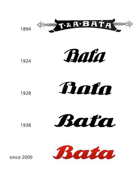 Bata_logo_evolution.jpg (450×600)