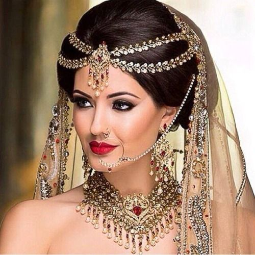 Www Thewedding Hut Co Uk: 1278 Best Images About Beautiful Asian Brides On Pinterest