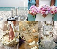 Some ideas for wedding favors