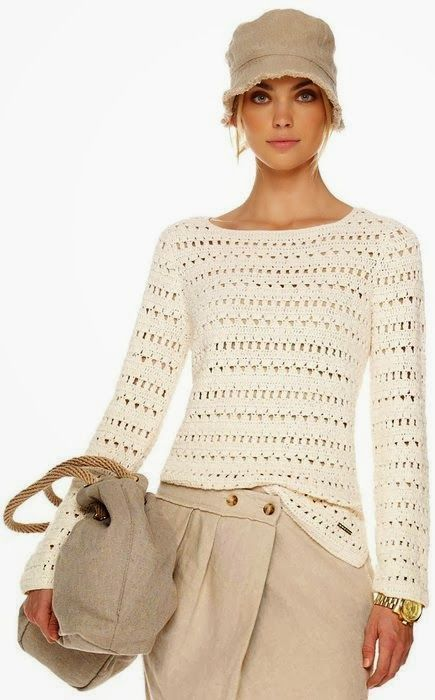 omg...how adorable!!! I really need this whole outfit :) esp the HAT!!!!!! and LOVE the handbag!! <3 <3