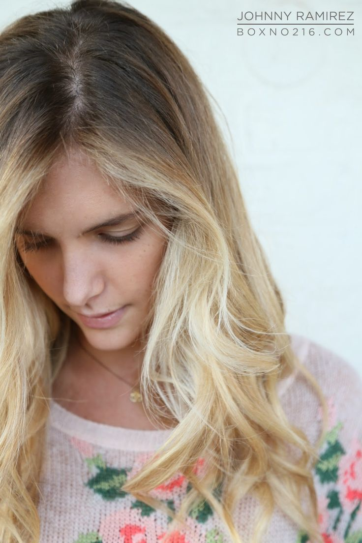 78 best blonde 3 images on Pinterest | Hairstyles, Braids and ...