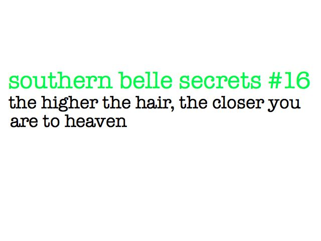 Pink Preppy Lilly Lover: Southern Belle Secrets
