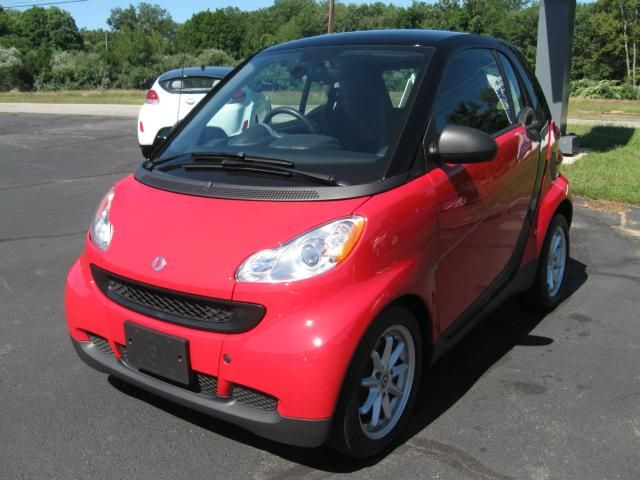 Smart Electric Drive Car For Sale Mn Pictures Of Smart Car For Sale Miami