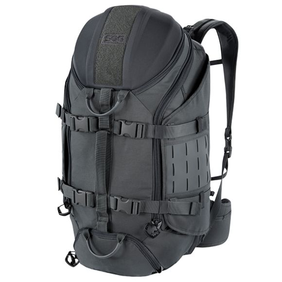 SOG Everyday and Tool Backpacks - Concealed Carry Backpacks