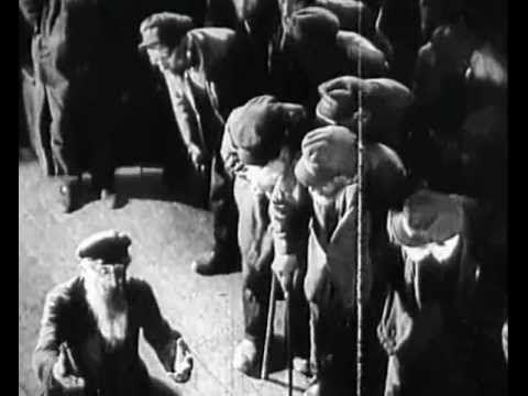 Пять невест (1929)