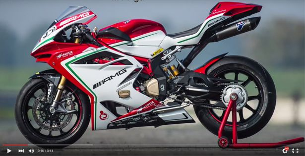 pin 2015 mv agusta - photo #13
