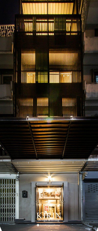 69 best hostel building renovation ideas images on pinterest botox hipster