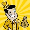 Download AdVenture Capitalist V 5.0.1:        Here we provide AdVenture Capitalist V 5.0.1 for Android 2.3.4++ Welcome, eager young investor, to AdVenture Capitalist! Arguably the world's greatest Capitalism simulator! Have you always dreamed of owning your own business? Being the master of your own destiny?  Forming...  #Apps #androidgame #Kongregate  #Simulation http://apkbot.com/apps/adventure-capitalist-v-5-0-1.html