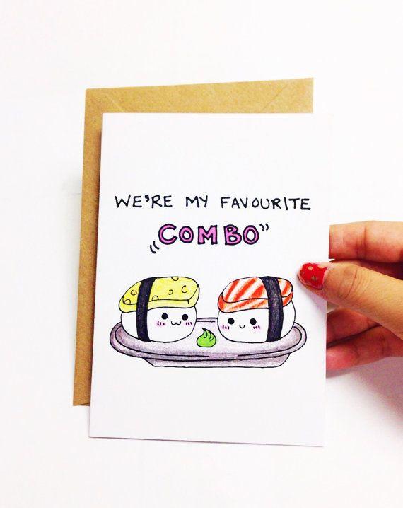 Aniversario tarjeta divertida del aniversario amor tarjeta