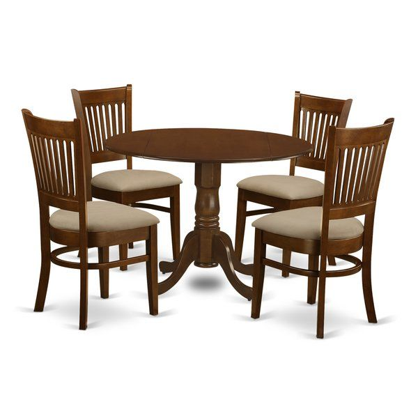 Best 25 Asian Dining Sets Ideas On Pinterest  Formal Dining Set Captivating Chinese Dining Room Table Decorating Design